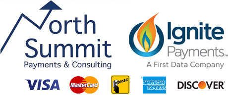 MERCHANT SERVICES - North Summit Payments and Consulting